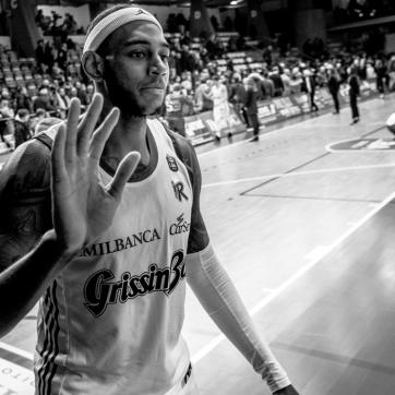 pallacanestro reggiana vs virtus roma © silvia casali photography-165