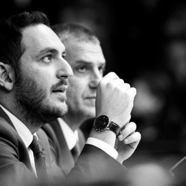 pallacanestro reggiana vs virtus roma © silvia casali photography-26