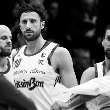 pallacanestro reggiana vs virtus roma © silvia casali photography-28