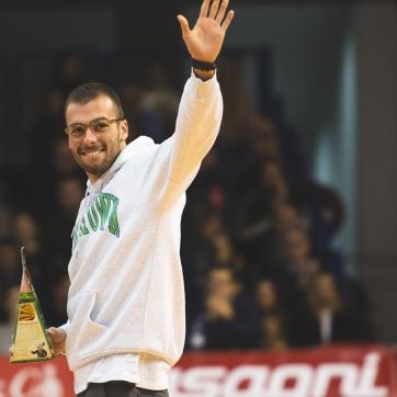 pallacanestro reggiana vs virtus roma © silvia casali photography-38