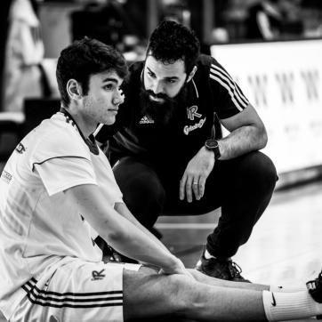 pallacanestro reggiana vs virtus roma © silvia casali photography-4