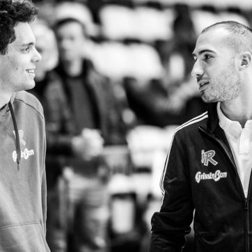pallacanestro reggiana vs virtus roma © silvia casali photography-5