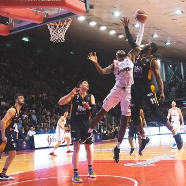 pallacanestro reggiana vs virtus roma © silvia casali photography-54