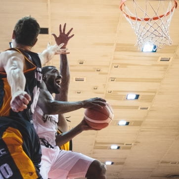 pallacanestro reggiana vs virtus roma © silvia casali photography-91