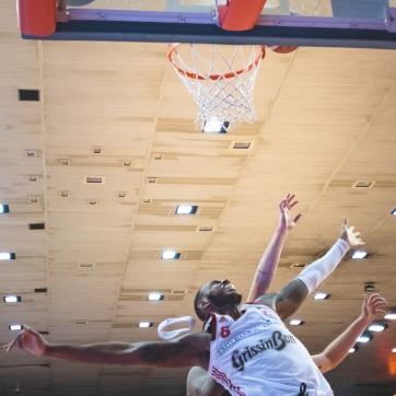 pallacanestro reggiana vs virtus roma © silvia casali photography-93