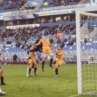 AC Reggiana vs ravenna © silvia casali (101 di 162)