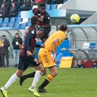 AC Reggiana vs ravenna © silvia casali (104 di 162)