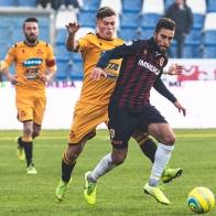 AC Reggiana vs ravenna © silvia casali (105 di 162)