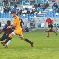 AC Reggiana vs ravenna © silvia casali (108 di 162)