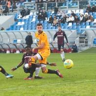 AC Reggiana vs ravenna © silvia casali (109 di 162)