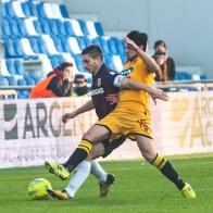AC Reggiana vs ravenna © silvia casali (113 di 162)
