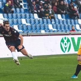 AC Reggiana vs ravenna © silvia casali (119 di 162)