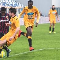 AC Reggiana vs ravenna © silvia casali (120 di 162)