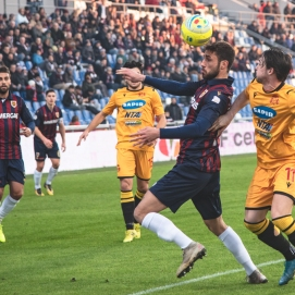 AC Reggiana vs ravenna © silvia casali (123 di 162)