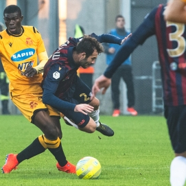 AC Reggiana vs ravenna © silvia casali (125 di 162)