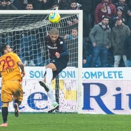 AC Reggiana vs ravenna © silvia casali (139 di 162)