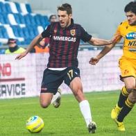 AC Reggiana vs ravenna © silvia casali (140 di 162)