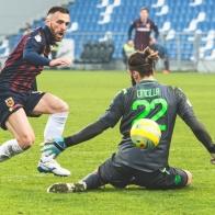 AC Reggiana vs ravenna © silvia casali (141 di 162)