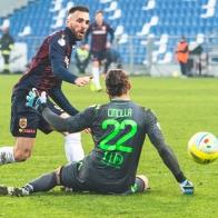 AC Reggiana vs ravenna © silvia casali (142 di 162)