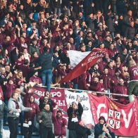 AC Reggiana vs ravenna © silvia casali (145 di 162)