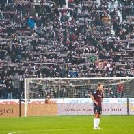 AC Reggiana vs ravenna © silvia casali (148 di 162)