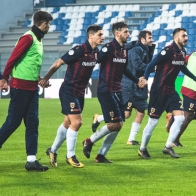 AC Reggiana vs ravenna © silvia casali (159 di 162)