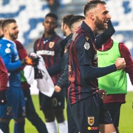 AC Reggiana vs ravenna © silvia casali (160 di 162)