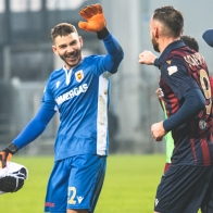 AC Reggiana vs ravenna © silvia casali (161 di 162)