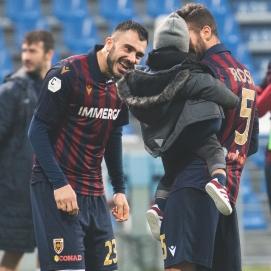AC Reggiana vs ravenna © silvia casali (162 di 162)