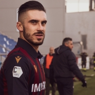 AC Reggiana vs ravenna © silvia casali (19 di 162)