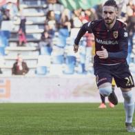 AC Reggiana vs ravenna © silvia casali (31 di 162)