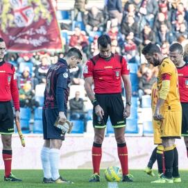 AC Reggiana vs ravenna © silvia casali (32 di 162)