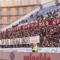 AC Reggiana vs ravenna © silvia casali (37 di 162)