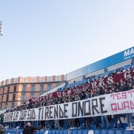 AC Reggiana vs ravenna © silvia casali (38 di 162)