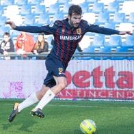 AC Reggiana vs ravenna © silvia casali (42 di 162)