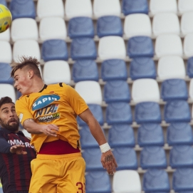AC Reggiana vs ravenna © silvia casali (52 di 162)