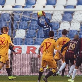 AC Reggiana vs ravenna © silvia casali (56 di 162)