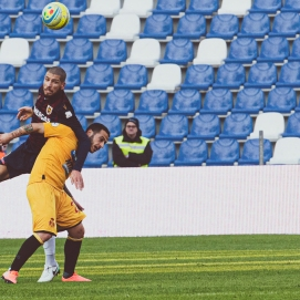 AC Reggiana vs ravenna © silvia casali (64 di 162)
