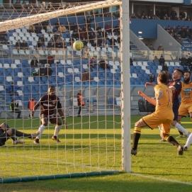 AC Reggiana vs ravenna © silvia casali (74 di 162)