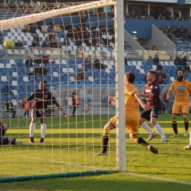AC Reggiana vs ravenna © silvia casali (75 di 162)
