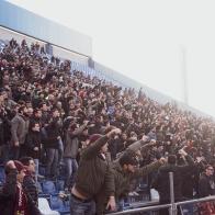 AC Reggiana vs ravenna © silvia casali (76 di 162)