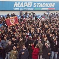 AC Reggiana vs ravenna © silvia casali (79 di 162)