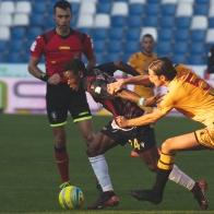 AC Reggiana vs ravenna © silvia casali (87 di 162)