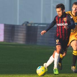 AC Reggiana vs ravenna © silvia casali (92 di 162)
