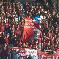 AC Reggiana vs ravenna © silvia casali (99 di 162)