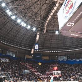 fortitudo vs pallacanestro reggiana © silvia casali photography-10