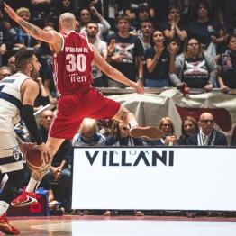fortitudo vs pallacanestro reggiana © silvia casali photography-105