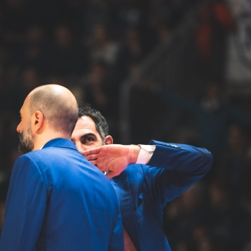 fortitudo vs pallacanestro reggiana © silvia casali photography-119