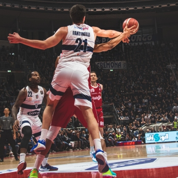 fortitudo vs pallacanestro reggiana © silvia casali photography-122