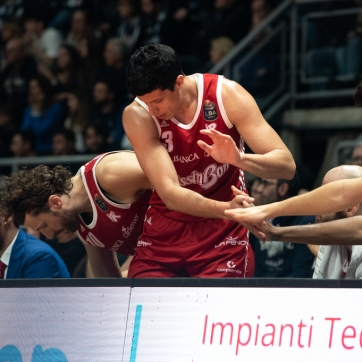 fortitudo vs pallacanestro reggiana © silvia casali photography-123